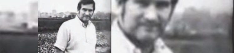 Search for Video of West Tennessee Reveals a Story of Racism and Murder, Part 2 of 2